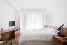 Apartamento em São Paulo de Felipe Hess |