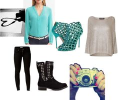 """""""Untitled #34"""" by movingphotographer ❤ liked on Polyvore"""