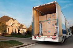 se her, hvis du har brug for lidt råd til flytning i dit firma http://erhvervsflytning.tumblr.com/
