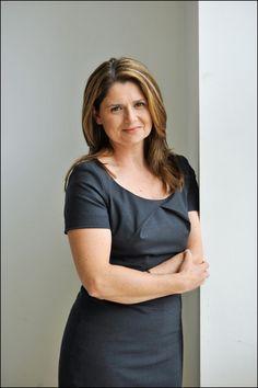 business-portrait-photograph-04.jpg (400×600)