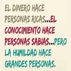 ¡Muy cierto! #MEGACirco