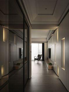 欣磐石建築空間規劃事務所: