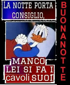 Buona notte Day For Night, Good Night, Good Morning, Snoopy, Cartoon Pics, Smiley, Messages, Funny, Genere