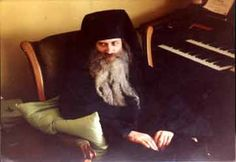 Cost of Discipleship: On Father Seraphim Rose Orthodox Icons, Dear Friend, Christianity, Religion, Father, Politics, Rose, Writings, English