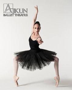 Ajkun Ballet