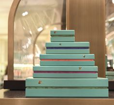 Fortnum & Mason approached us to reimagine the packaging for every ginger spiced and sugar dusted corner of their handmade English chocolate range Luxury Packaging, Brand Packaging, Gift Packaging, Packaging Design, Branding Design, Product Packaging, Luxury Chocolate, Chocolate Box, Afternoon Tea At Home