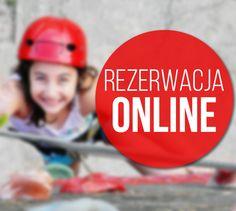 Centrum Turystyki Niekonwencjonalnej - Srebrna Góra