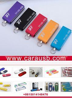 mini metal swivel clip style usb flash disk cheap gifts 8GB 16GB 32GB 64GB