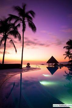 Beautiful Sunset Wallpaper Iphone Hd Background 9 HD Wallpapers Beautiful Sunset, Amazing Sunsets, Beautiful