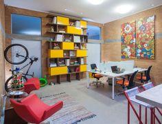 27-ambientes-com-tijolo-aparente-da-casa-cor-2014