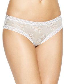 Natori Bikini - Bliss Lace #756042