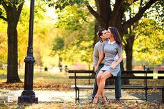 7 Best Jlovej Shoot Images Central Park Engagement