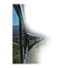 tubes transports - Blog de l'ile de kahlan ❤ liked on Polyvore featuring transportation, tubes, train, car and centerblog