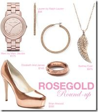 celebrity jewelry trends Google Search Celebrity Inspired
