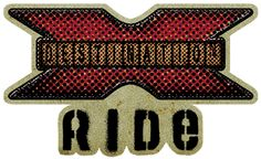 | DESTINATION X RIDE | Familial Adenomatous Polyposis, Colon Cancer, Desmoid Tumors awareness, education, and support through stories