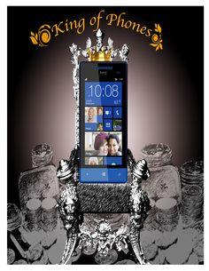 best phone Hot 97, Best Phone, Blackberry, Laptop, Projects, Log Projects, Blue Prints, Blackberries, Laptops
