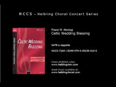 Franz M. Herzog - Celtic Wedding Blessing