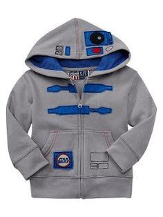 Star Wars Miniatures: août 2012