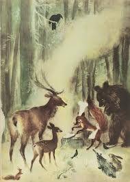 1950 illustration children - Google zoeken