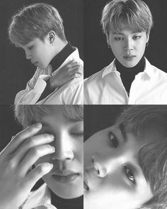 """Jimin  2017 BTS LIVE TRILOGY EPISODE Ⅲ THE WING TOUR MD FACE PHOTO COLLECTION #슈가 #민윤기 #윤기…"""""""