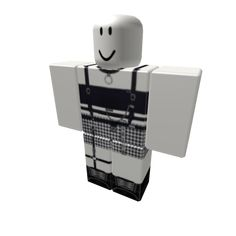 Customize your avatar with the [ORIGINAL]🎮🎧ORIGINAL: the e-girl🔌💾🖱 and millions of other items. Mix & match this pants with other items to create an avatar that is unique to you! Roblox Shirt, Roblox Roblox, Play Roblox, Brown Hair Roblox, Black Hair Roblox, Goth Pants, Roblox Gifts, Create An Avatar, Roblox Codes