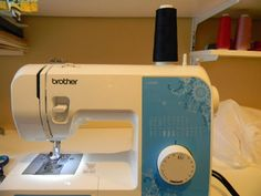 Easy sewing hacks are readily available on our website. Read more and you wont be sorry you did. Easy sewing hacks are readily available on our website. Read more and you wont be sorry you did. Sewing Hacks, Sewing Tutorials, Sewing Crafts, Sewing Tips, Sewing Ideas, Diy Crafts, Creative Crafts, Serger Thread, Fat Quarter Projects