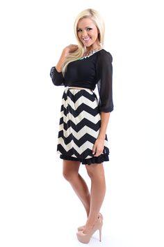 Modern Vintage Boutique - Falling For You Dress, $46.00 (http://www.modernvintageboutique.com/falling-for-you-dress.html)