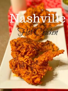 Spicy Fried Chicken, Fried Chicken Recipes, Baked Chicken Breast, Fried Chicken Seasoning, Ramen Recipes, Chicken Gravy, Roast Recipes, Fudge Recipes, Steak Recipes