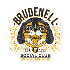 Brudenell Social Club<a target=_blank…