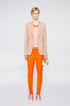 Reed Krakoff Resort 2013