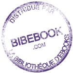 Ebooks gratuits | Bibebook - La BIBliothèque d'EBOOKs