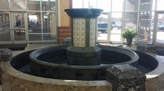 ---Parkway Mall Kansas City----- We are the leader in architectural fountain,fountain designs,fountain restoration, fountain installation,custom fountain & repair plus we do masonry constructions, landscaping,water features,outdoor fireplace,outdoor firepit,outdoor kitchen , waterfalls in Kansas City, St Louis Mo and entire Midwest region....