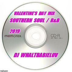 66 Best Southern Soul Mix - Grown Folks Music (Dj Whaltbabieluv