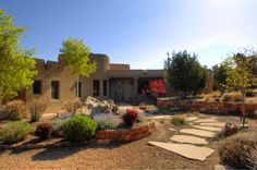 One of the best parts of Santa Fe...  enjoying the outdoors year round! Home Team Santa Fe – Sotheby's International Real Estate – Santa Fe NM 52 Sundance Dr, Santa Fe, NM, 87506 - MLS #201102288