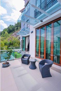 36 Best Balcony Ideas Images Balcony Modern Balcony Design