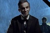 Ruth Marcus: Obama could take a lesson from 'Lincoln' - The Washington Post