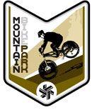 Northstar Mountain Biking Park for the summer.
