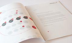education program guide www.eine-augenweide.com Corporate Design, Magazin Design, Design Studio, Grafik Design, Education, Teaching, Branding Design, Onderwijs, Brand Identity Design