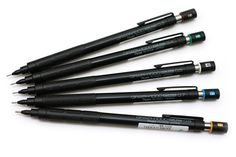 Pentel Graph 1000 for Pro Drafting Pencil - 0.7 mm - PENTEL PG1007