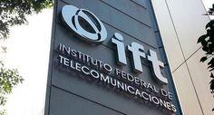 IFT declara a Televisa con poder en TV de paga