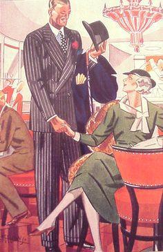 1934b