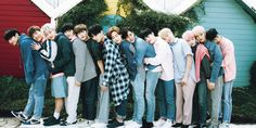Read intro from the story seventeen scenarios. by iwritestuffk (i k) with reads. vernon, dk, Hi there, Carats! Jeonghan, Woozi, Toda Teen, Kpop, Won Woo, Joshua Hong, Adore U, Seventeen Wallpapers, Thing 1