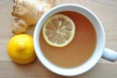Wenn du abnehmen möchtest, solltest du dir bewusst sein, dass verschiedene Lebensgewohnheiten verändern werden müssen - eine bessere Ernährung, ein aktives Leben und unterstützende Mittel: Tees, Mixgetränke, kalorienverbrennende Früchte und Pflanzen. In diesem Beitrag geben wir dir 5 Tipps, wie du mit Zitrone und Ingwer leichter abnehmen kannst.