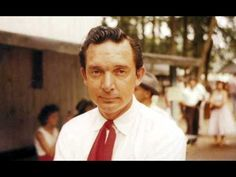 Ray Price -- For The Good Times