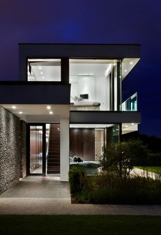 contemporary-house-river-thames-11