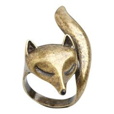 Aubin & Wills Longheath Ring