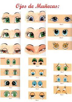 Resultados de la Búsqueda de imágenes de Google de http://i44.tinypic.com/29on4e8.jpg