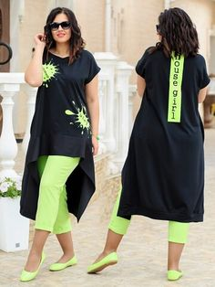 Latest African Fashion Dresses, African Dresses For Women, African Print Fashion, Chic Outfits, Fashion Outfits, Funky Dresses, Suit Fashion, Classy Dress, Plus Size Fashion