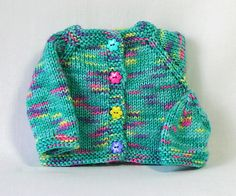 18 American Girl Doll Clothes  Hand Knitted by LovinglyGrandma