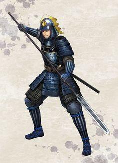 Samurai, Japan, Fantasy, Fictional Characters, Fantasy Books, Fantasy Characters, Fantasia, Japanese, Samurai Warrior
